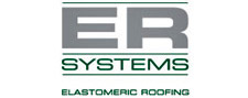 ER Systems B&L General Contractors Commercial Roofing Product