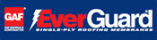 EverGuard B&L General Contractors Commercial Roofing Product