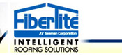 FiberTite B&L General Contractors Commercial Roofing Product