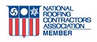 B&L General Contractors, National Roofing Contractors Association
